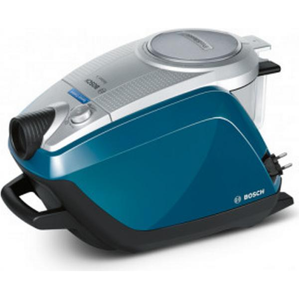 Bosch Relaxx'x ProSilence Plus BGS5R30E