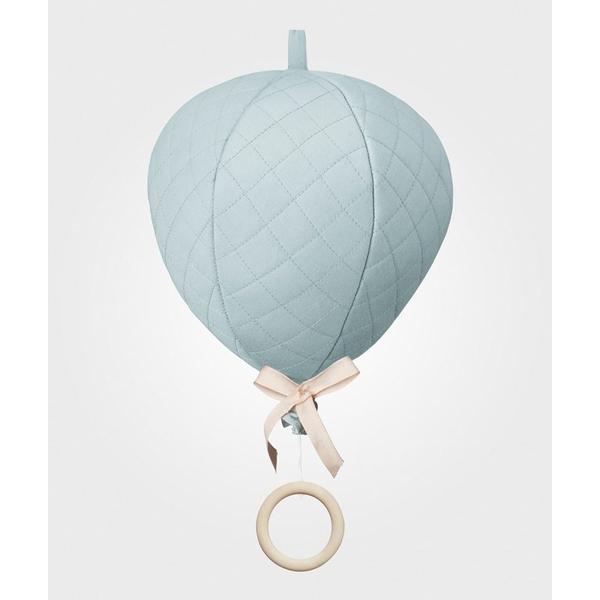 Cam Cam Balloon Music Mobile
