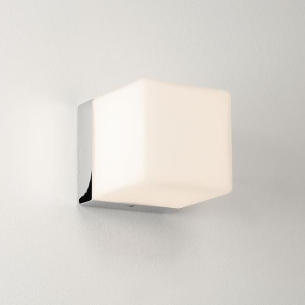 Astro Cube Wall