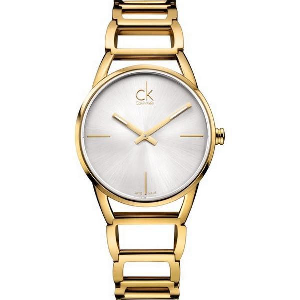 Calvin Klein Stately (K3G23526)