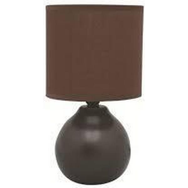 Malmbergs Shade Bordslampa