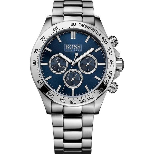 Hugo Boss Iconic (1512963)