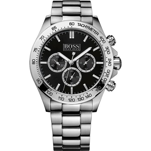 Hugo Boss Iconic Chrono (1512965)