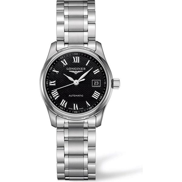 Longines Master Collection (L2.257.4.51.6)