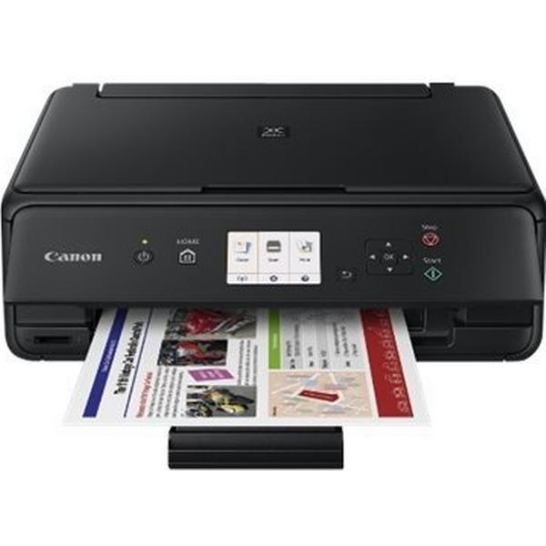 Canon Pixma TS5050