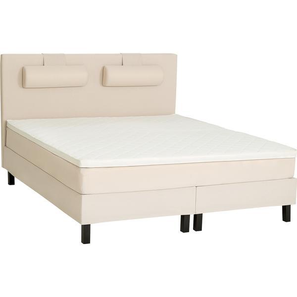 HAPPY Continental Bed Kontinentalsäng 180x200cm