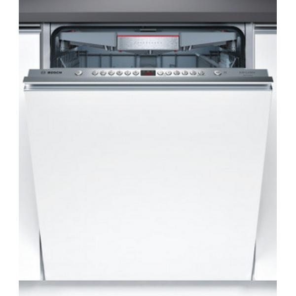 Bosch SMV46TX00D Integrerad