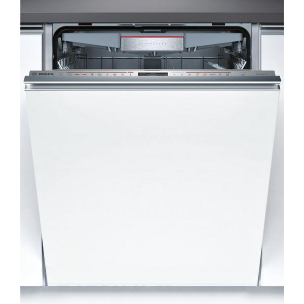 Bosch SMV68TX06E Integrerad
