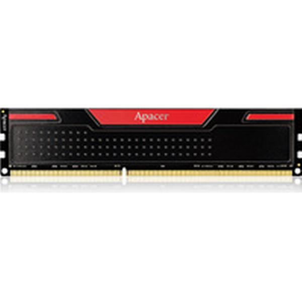 Apacer DDR4 2133MHz 8GB (EK.08G2R.KDC)