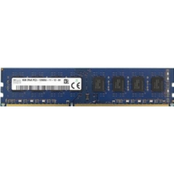 Hynix DDR3L 1600MHz 8GB (HMT41GU6BFR8A-PB)