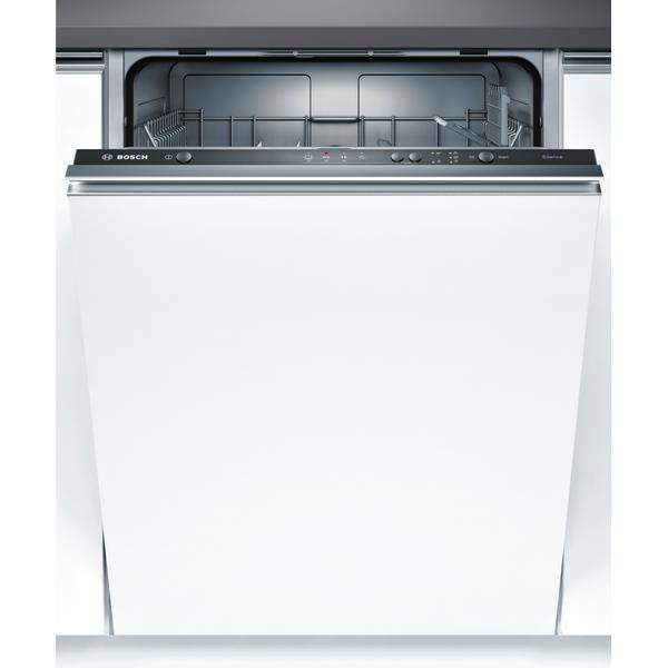 Bosch SBV24AX00E Integreret