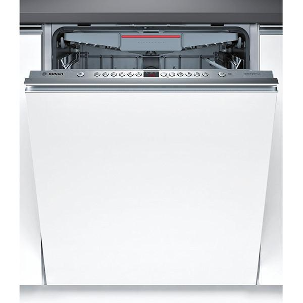 Bosch SMV46KX01E Integreret