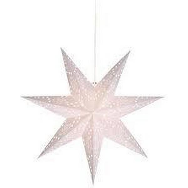 Star Trading Romantic Julstjärna