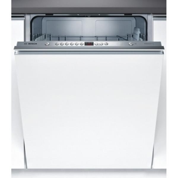Bosch SMV46AX00E Integrerad