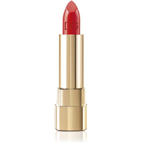 Dolce & Gabbana Classic Cream Lipstick #430 Venere