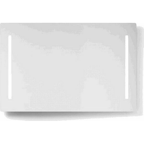 Dansani Badeværelsesspejl Luna LED Bathroom Mirror 1200mm