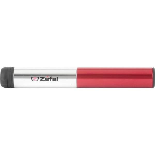 Zefal Air Profil FC02