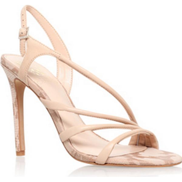 Man/Woman:VINCE Man/Woman:VINCE Man/Woman:VINCE CAMUTO TIERNAN: Beautiful Color 94c423