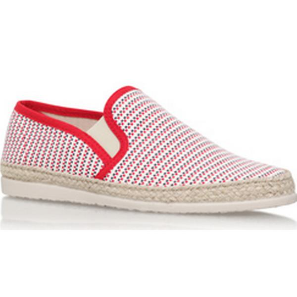 Gentleman/Lady:KG KURT GEIGER AINSLEY1:Trendy shoes shoes AINSLEY1:Trendy 85ec1d