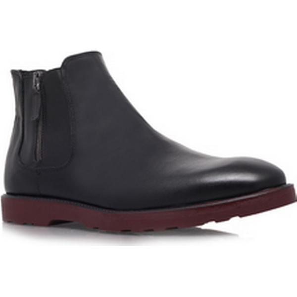Men's/Women's:KG KURT GEIGER HERMAN:hot HERMAN:hot GEIGER tide shoes c2120d