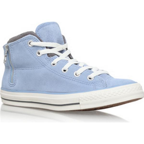 Men's/Women's:CONVERSE SIDE ZIP:Fashionable ZIP:Fashionable SIDE and Attractive Packages 7b3ab5