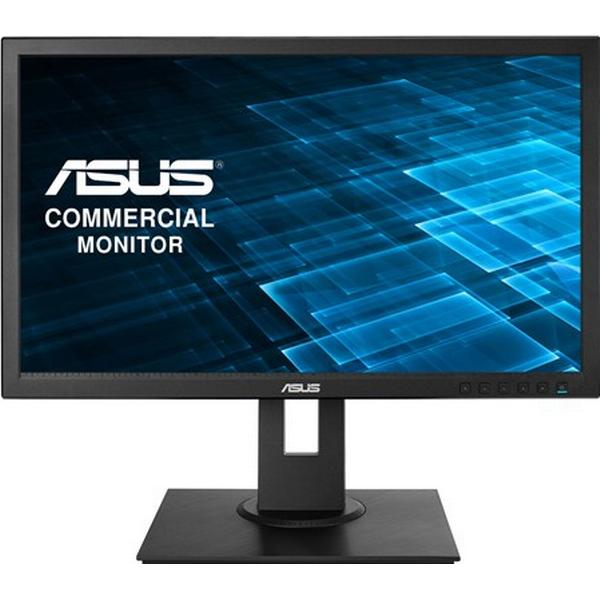 """ASUS BE249QLB-G 23.8"""""""