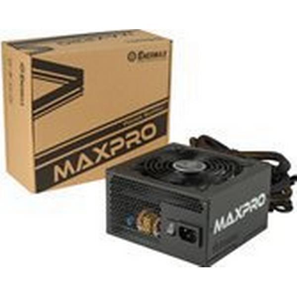 Enermax Maxpro 600W