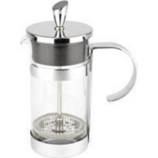 Leopold Vienna Luxe French Press 0.35L