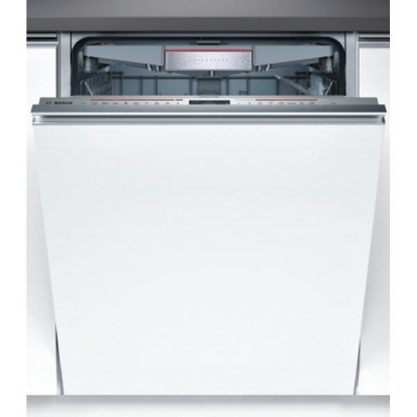 Bosch SME68TX06E Integreret