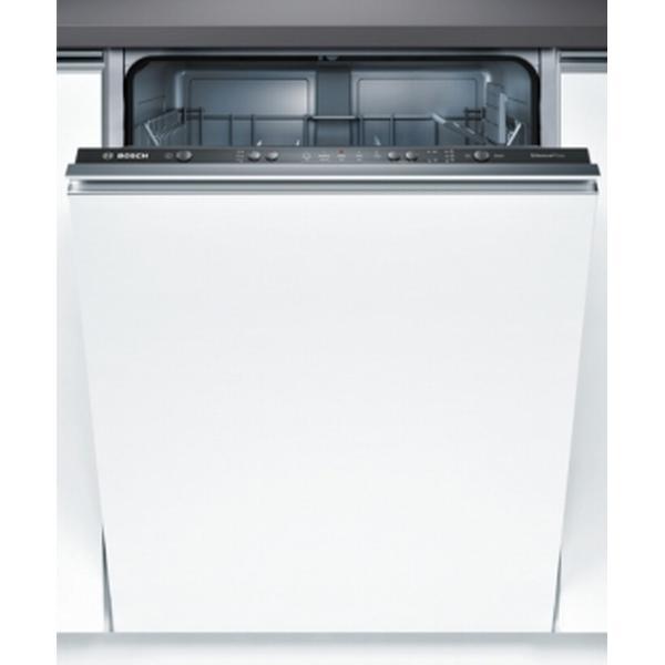 Bosch SBV25AX00E Integrerad