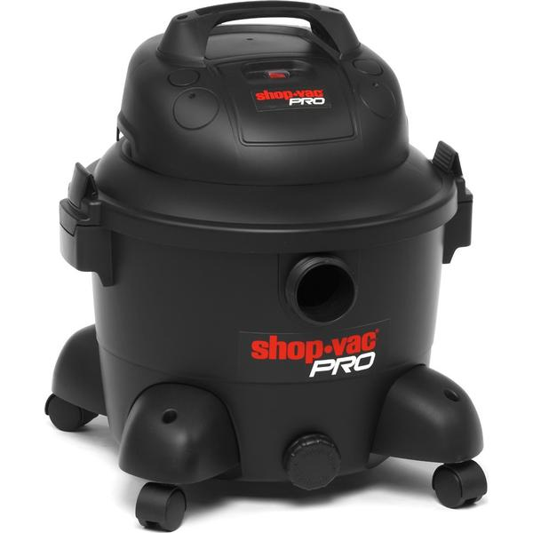 Shop-Vac Pro 25