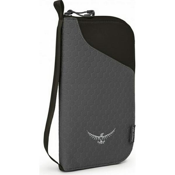 Osprey Osprey Document Zip Wallet