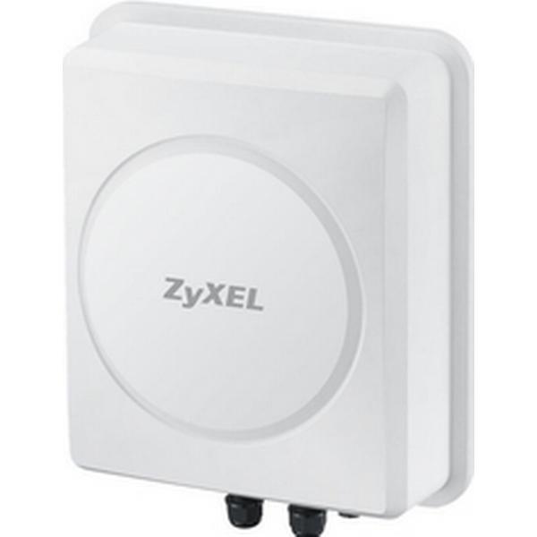 Zyxel LTE7410