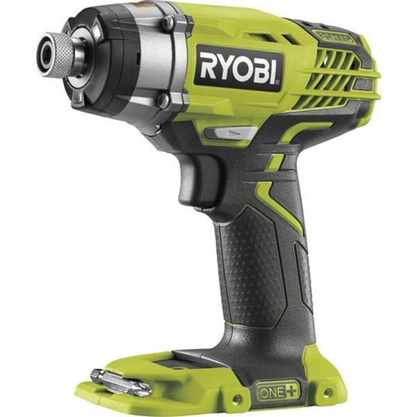 Ryobi R18ID3-0 Solo