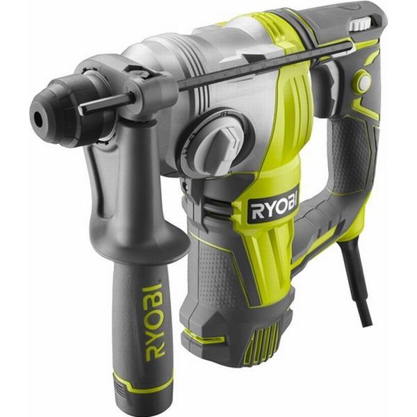Ryobi RSDS800-K