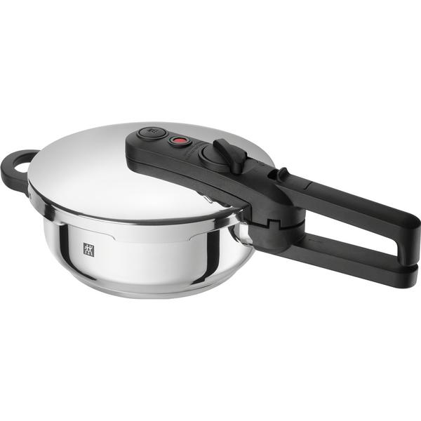 Zwilling Eco Quick Pressure Cooker 3L
