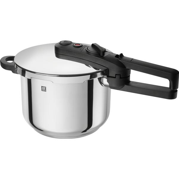 Zwilling Eco Quick Pressure Cooker 6L