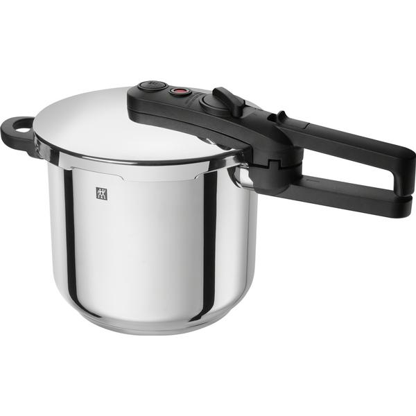 Zwilling Eco Quick Pressure Cooker 7L
