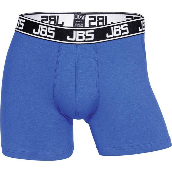 JBS Drive Tights - Blue