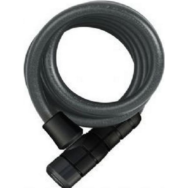 ABUS Coil Cable Lock Booster 6512K