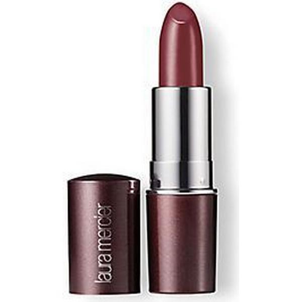Laura Mercier Stickgloss Lip Colour Maple