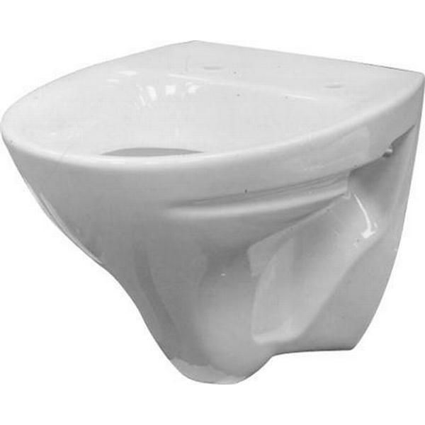 Ifö Toiletsæde Cera