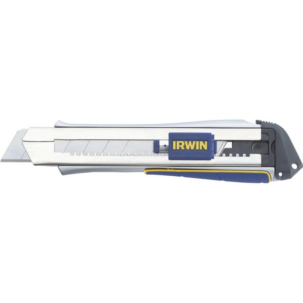 Irwin 10504553 Pro Touch Auto-load Hobbykniv