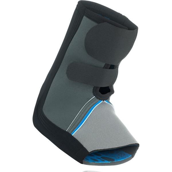 Rehband Ankle Support 7770 L - Sammenlign priser hos PriceRunner 9e0a3365c2b02