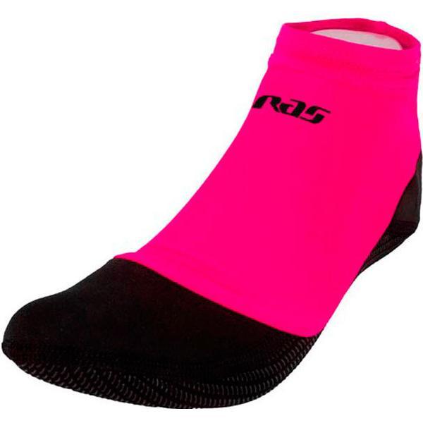 RAS Neo Sock