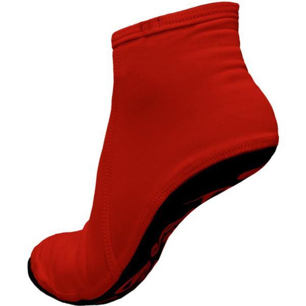 RAS Efa Aqua Sock