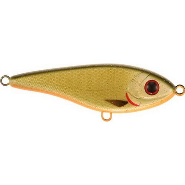 Strike Pro Baby Buster 10cm Roach