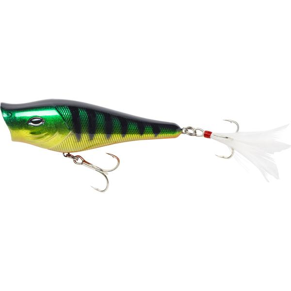 Abu Garcia Rocket Popper 9cm Perch