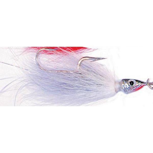 Blue Fox Buzzer 20g SWHG