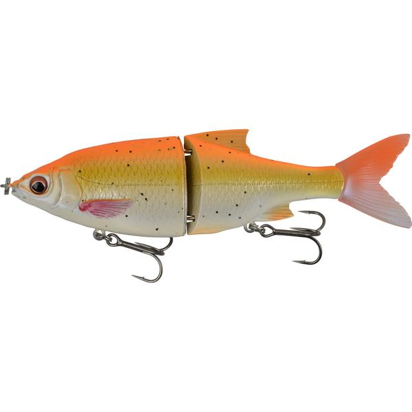 Savage Gear SG 3D Roach Shine Glider13.5cm Goldfish